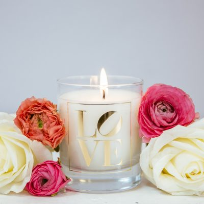 mirisne svijeće