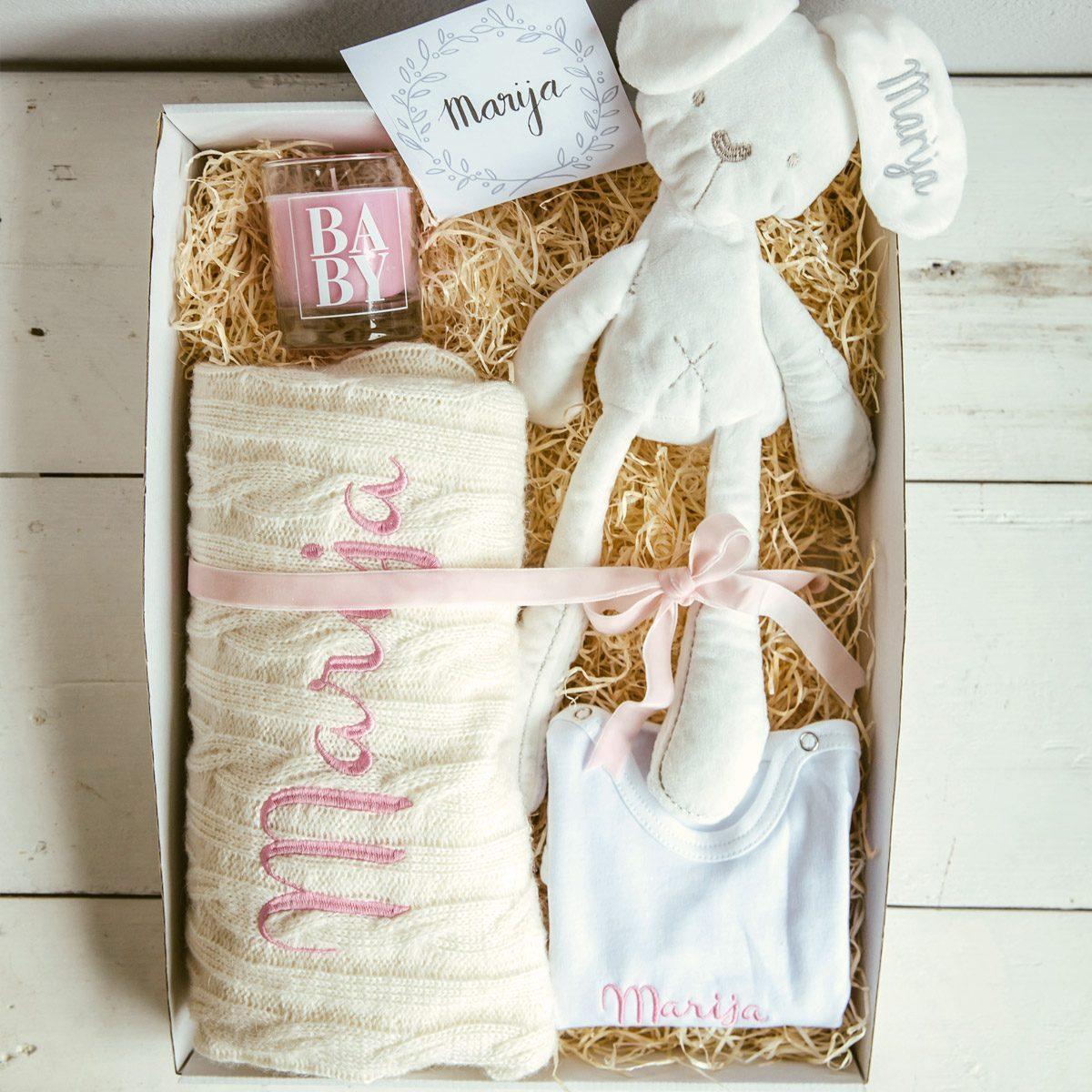 poklon za dijete
