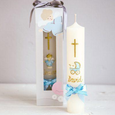 svijeca-za-krstenje