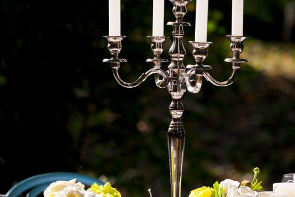 svijece za vjencanja
