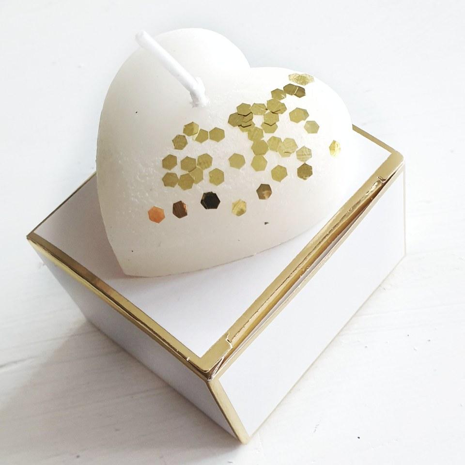 svijeća-zahvalnica-srce