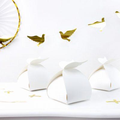 mirisna svijeća-zahvalnica-wings