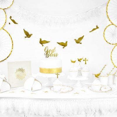 svijeća-zahvalnica-za krštenje