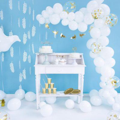 dekoracije za krštenje